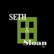 Foto de SETH & SLOAN INC.