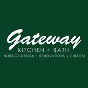 Gateway Kitchen U0026 Bath Centre