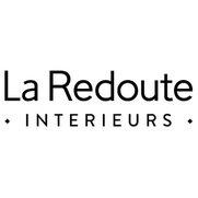 Photo de La Redoute Intérieurs