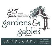 Gardens & Gables's photo