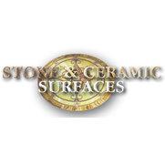 Stone & Ceramic Surfaces, Inc.'s photo