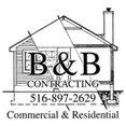 B & B Contracting's profile photo