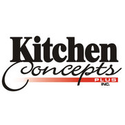 Kitchen Concepts Plus, Inc.'s photo