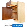 Barker Cabinets's profile photo