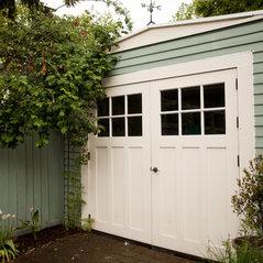 All Photos & Portland Carriage Door Company - Portland OR US 97213 Pezcame.Com