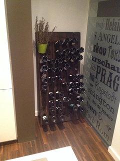 Alkohol Aufbewahrung Möbel prost wo bewahrst du den alkohol zu hause auf