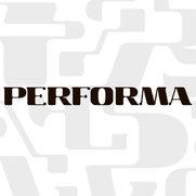 Фото пользователя PERFORMA | VIP ДИВАНЫ