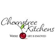 Cherrytree Kitchens's photo
