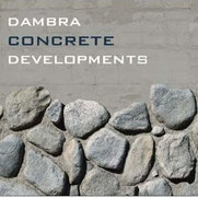 Foto de Dambra Developments