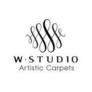 W STUDIO Carpets's photo