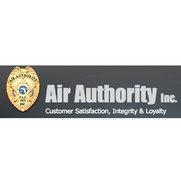 Air Authority Inc's photo
