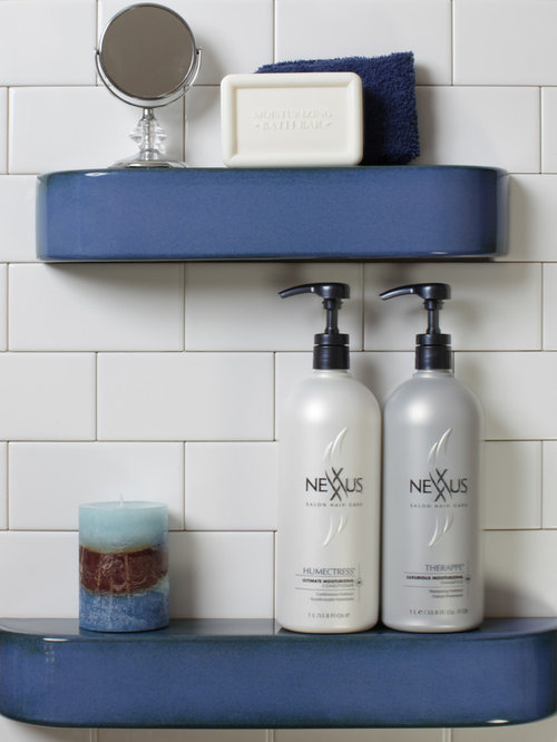 Bathroom Niche Shelves bathroom niche & shelf store