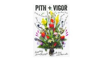 PITH + VIGOR