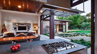 Architectural Millwork Inc.
