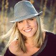 Denver Image Photography's profile photo