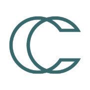 Clayton & Company's photo