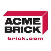 Acme Brick Company's photo