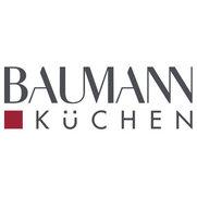 Foto von Baumann Küchen & Wohnkultur