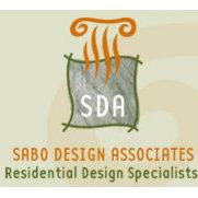 Foto de Sabo Design Associates