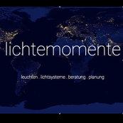 Lichte Momente lichtemomente braunschweig de 38102