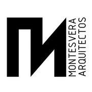 Foto de Montes Vera Arquitectos