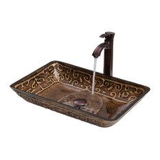 Traditional Bathroom Sinks Houzz