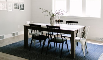 Highest-Rated Dining Furniture With Free Shipping