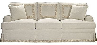 Attractive Hickory Chair Sofas   Sofas