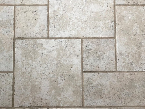 Help Finding Tile To Match Existing