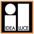 Foto di profilo di NOVA - IDEA LUCE