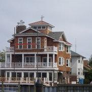 Van Duyne Builders, Inc.'s photo