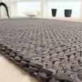 Royal Carpet Galleries's profile photo