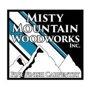 Misty Mountain Woodworks, Inc.'s photo