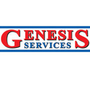 Genesis Carpet Cleaning's photo