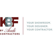 KBF by Audi Contractors's photo