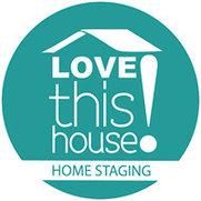 Foto de LOVE THIS HOUSE!