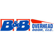 B&B Overhead Door LLC's photo