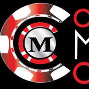 Custom Made Casino's photo