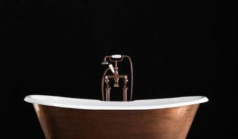 Bathroom Fixtures San Diego best kitchen and bath fixture professionals in san diego   houzz