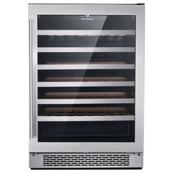 Beer And Wine Refrigerators by Almo Fulfillment Services