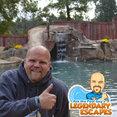 Legendary Escapes Pools's profile photo