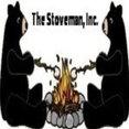 The Stoveman, Inc.'s profile photo