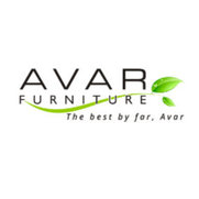Bespoke Fitted Furniture London | Avar Furniture's photo