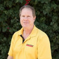CertaPro Painters of Corona and Temecula Valley's profile photo