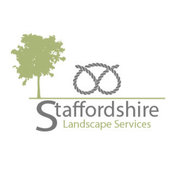 Staffordshire Landscape Services Ltd's photo