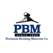 Peninsula Building Materials's photo