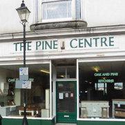 The Pine Centre's photo