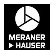 Foto di Meraner & Hauser - Photography Postproduktion CGI
