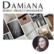Damiana Design + Project Management's photo
