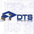 DTS Engineering's profile photo